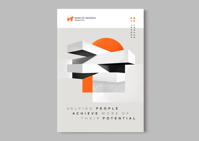 BOG Annual Report