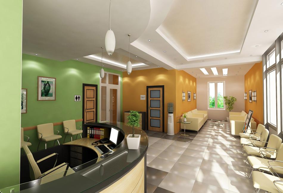 Geo Hospitals Kutaisi