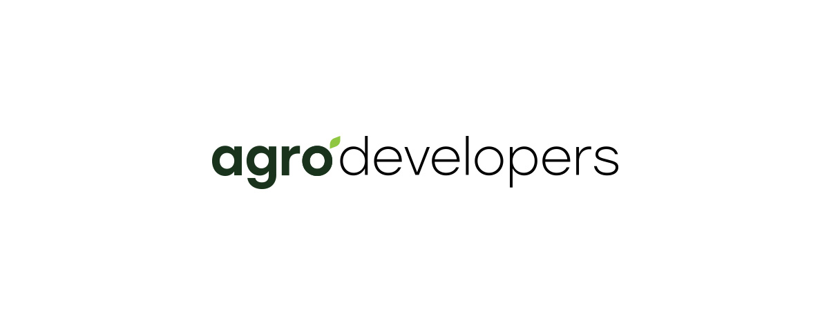 Agro Developers