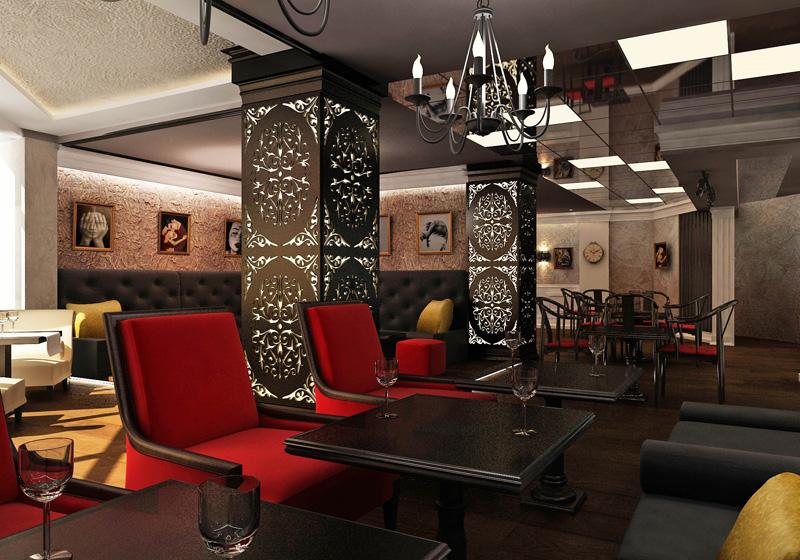 Cafe Vejini