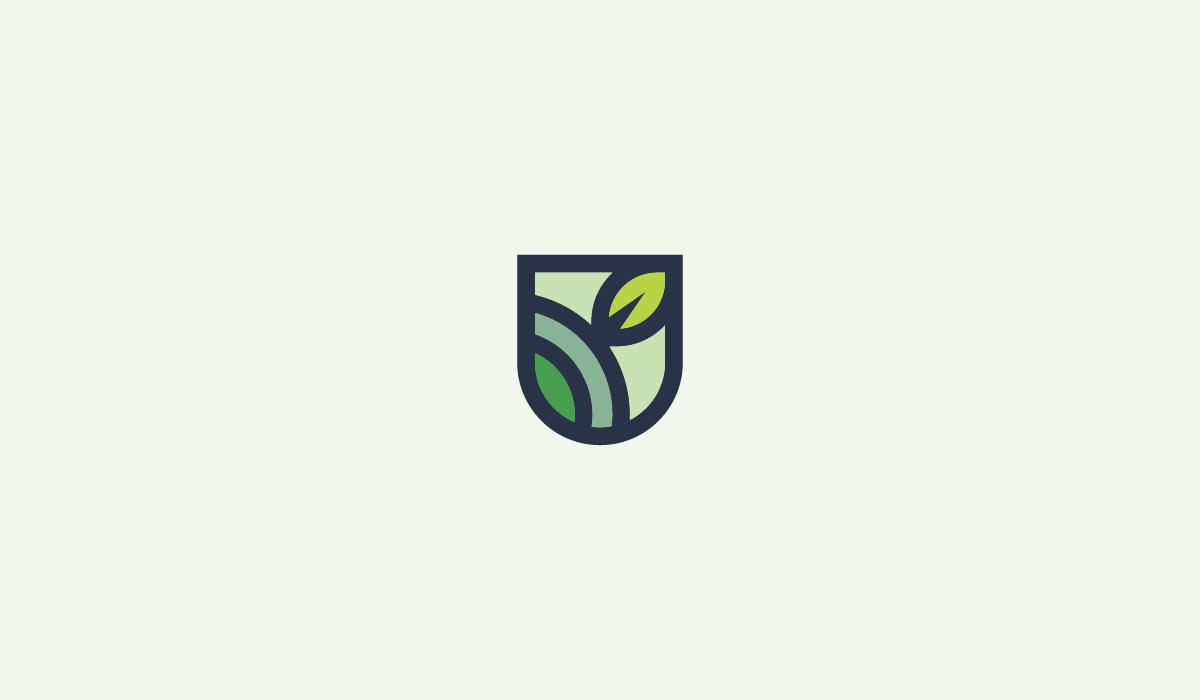 Fun Logos