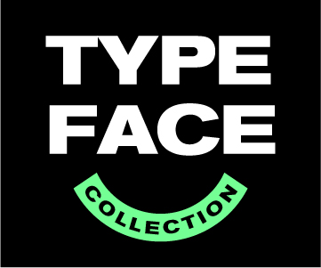 Typeface Collection