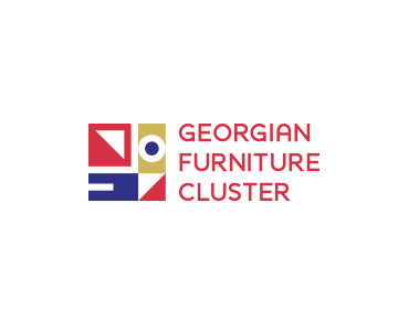 Georgian Furniture Cluster