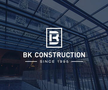 BK Construction
