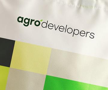 Agro Developers